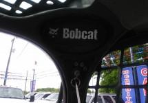 bob_7.jpg