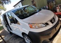 minivan_b1.jpg