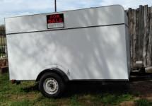 white_box_trailer.jpg