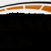 Erasmo Casas
