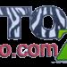 AutosZoo.com
