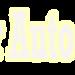MyDealer Autosales