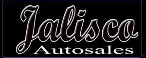 JALISCO AUTO SALES