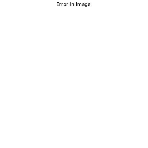 f35b705e8c.jpg